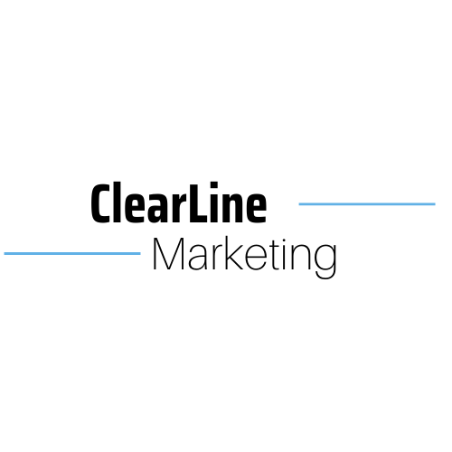 Copy of ClearLine Marketing Logo (1)