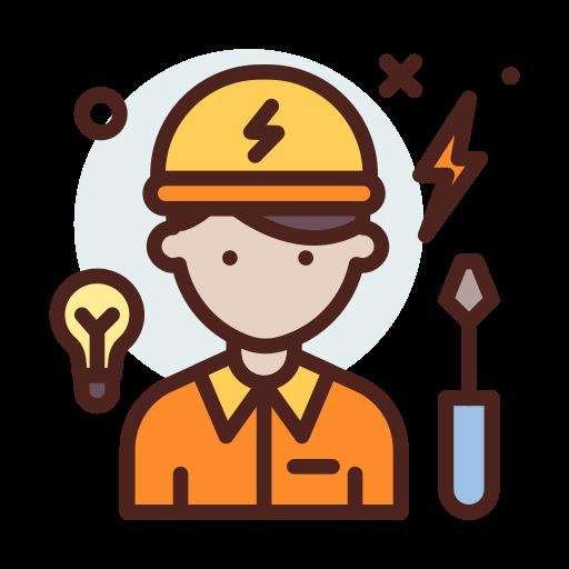 electrician seo marketing